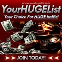 Your Choice for HUGE Traffic